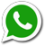 Whats App - Swell Ótica